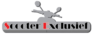 Scooter Exclusief