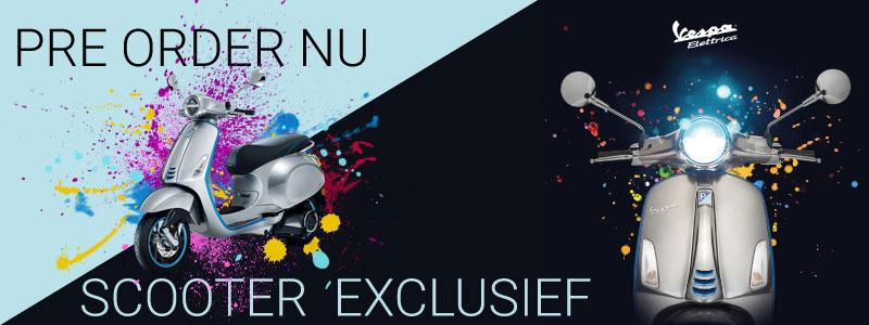 scooter-exclusief-banner-website1